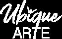 Ubique Arte | Kelowna BC