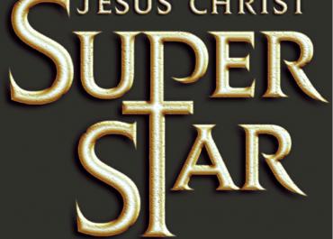 Audition Alert: Jesus Christ Superstar